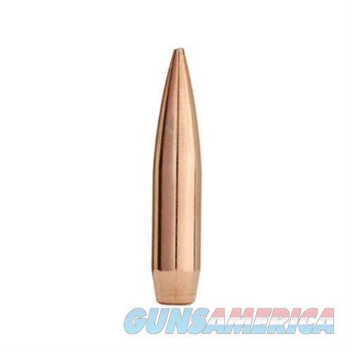 Sierra Bullets .338Cal 300Gr Hpbt Match .308 500/Box 9300  Non-Guns > Reloading > Components > Bullets