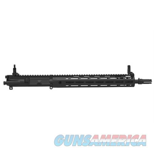 "Knights Armament Company Kac Upper Rcvr Sr-15 Carb 14.5"" Mlok 31949  Non-Guns > Barrels"