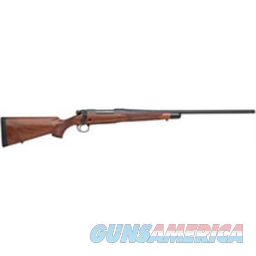 Remington 700 Cdl 270Win 24 Satin Walnut Satin Blue 27011  Guns > Rifles > R Misc Rifles