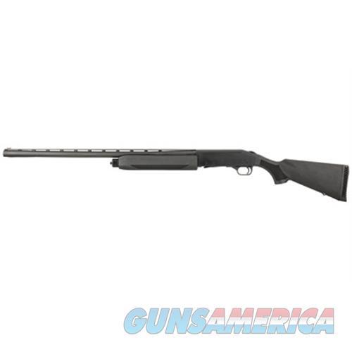 Msbrg 935 12/28/3.5 Auto Mbl 81000  Guns > Shotguns > MN Misc Shotguns