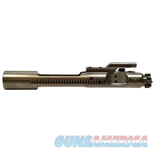 Spikes St5bg03 Bolt Carrier Group M16/Ar15 223 Rem/5.56 Nato Nickel Boron Steel ST5BG03  Non-Guns > Gun Parts > Misc > Rifles