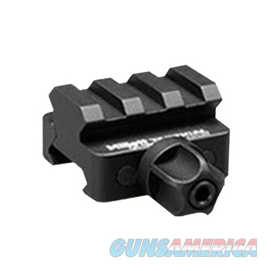 Millett Qrf Red Dot Mount Low Height QR1005  Non-Guns > Scopes/Mounts/Rings & Optics > Mounts > Other