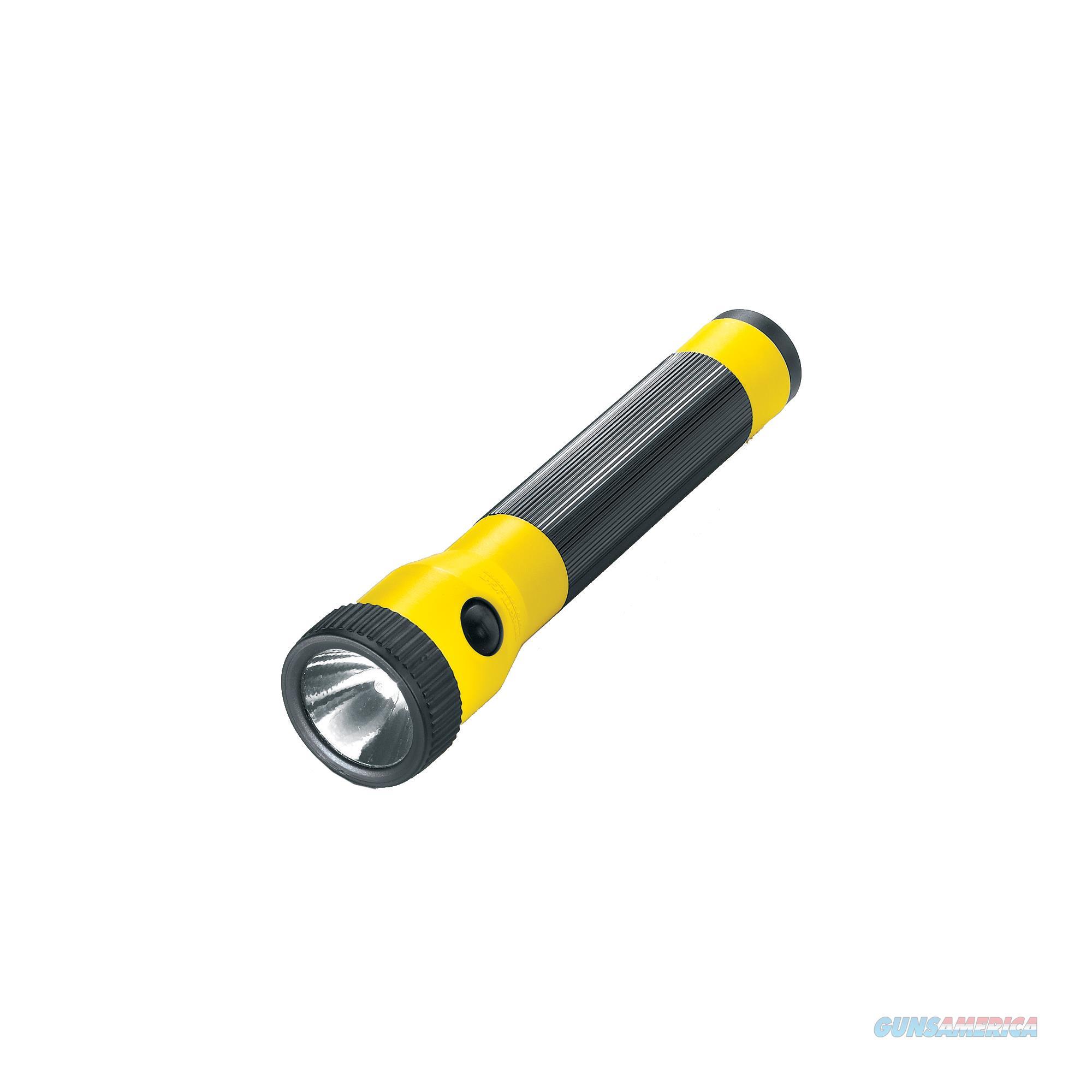 Streamlight Polystinger 76343  Non-Guns > Tactical Equipment/Vests