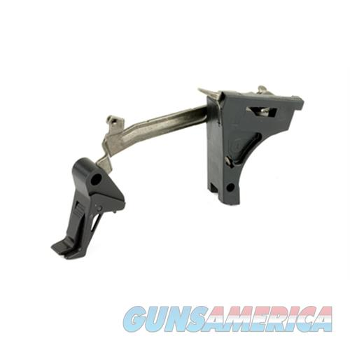 Cmc Trigger Glock 45Cal G36 Trigger 71902  Non-Guns > Gun Parts > Misc > Rifles