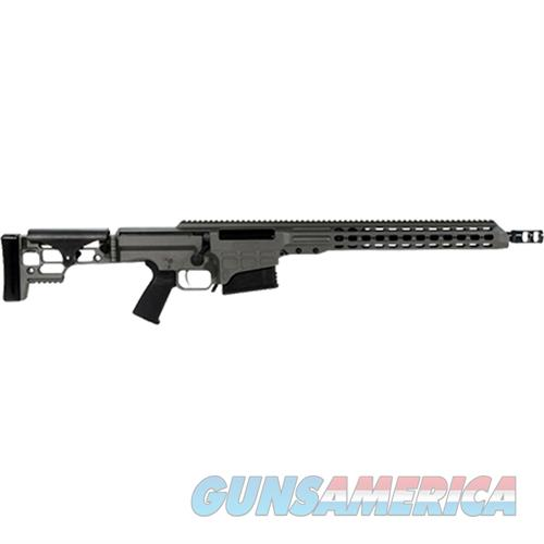 """Barrett Mrad .308Win Tg 17"""" 14368  Guns > Rifles > B Misc Rifles"""