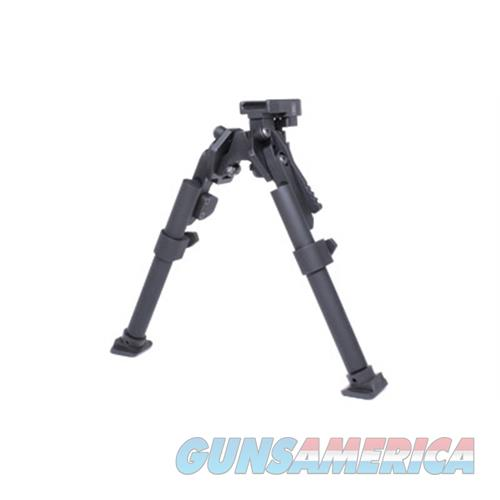 Gg&G Heavy Duty Xds Bipod GGG-1245  Non-Guns > Gunstocks, Grips & Wood