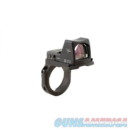 Trijicon Rmr T2 3.25 Moa Red Dot Led W/ Rm38 RM01C700606  Non-Guns > Scopes/Mounts/Rings & Optics > Mounts > Other