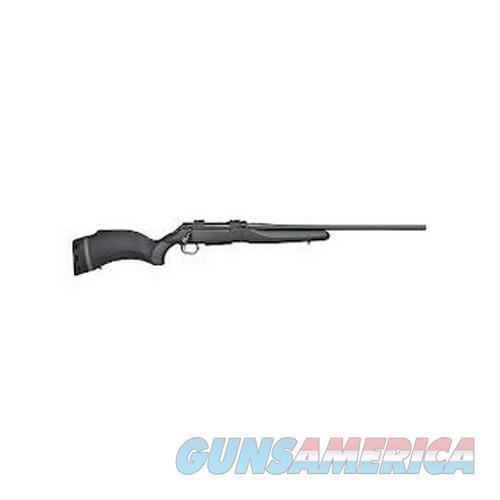 Thompson Center Dimension Rifle 10278404  Guns > Rifles > TU Misc Rifles