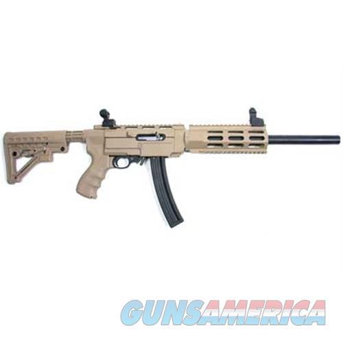 Promag Archangel 10/22 Ars Rifle Pkg Tan AA556R-NB-DT  Non-Guns > Gunstocks, Grips & Wood