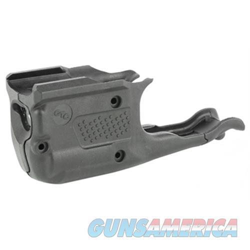 Ctc Laserguard Pro For Glk 17/19 Grn LL-807G  Non-Guns > Iron/Metal/Peep Sights