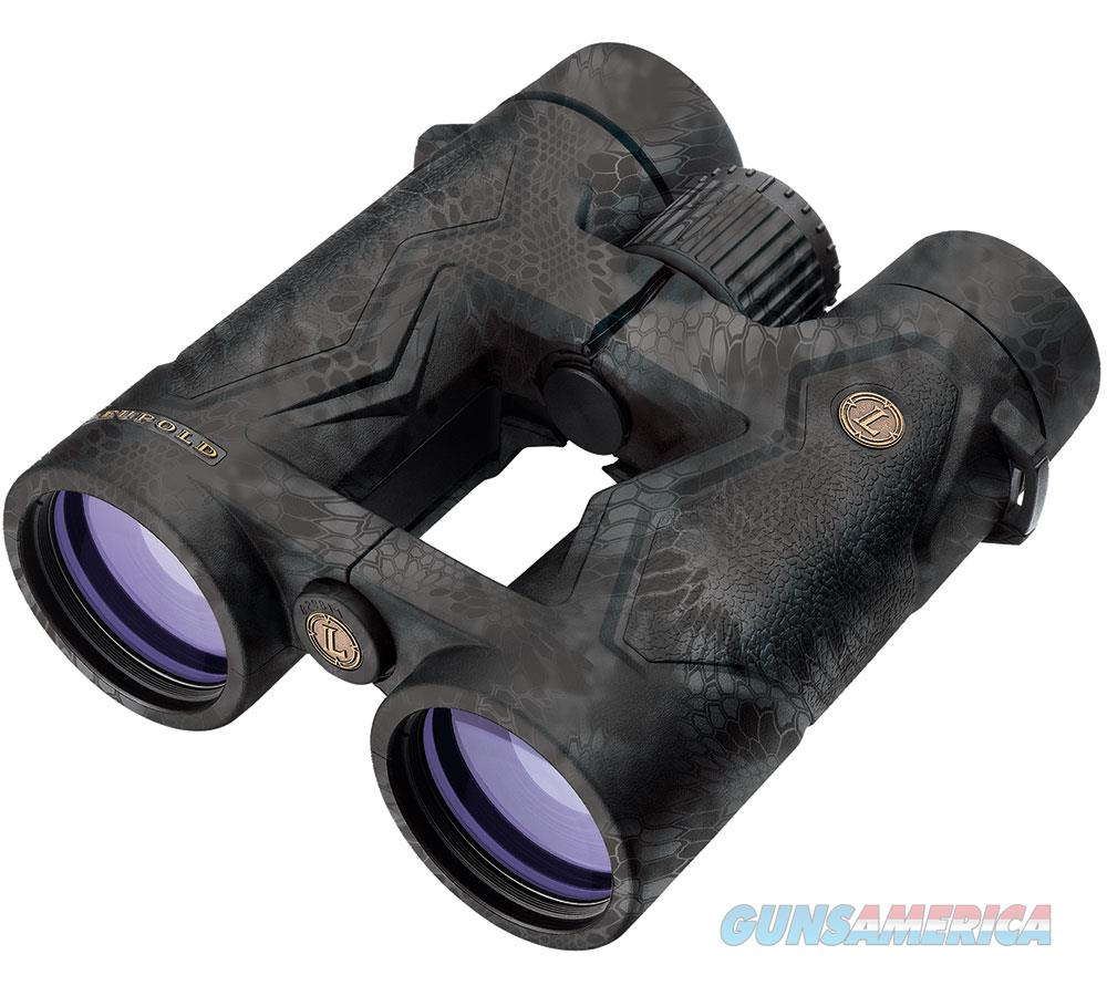 Leupold Bx-3 Mojave Pro Guide Hd 120904  Non-Guns > Scopes/Mounts/Rings & Optics > Non-Scope Optics > Binoculars