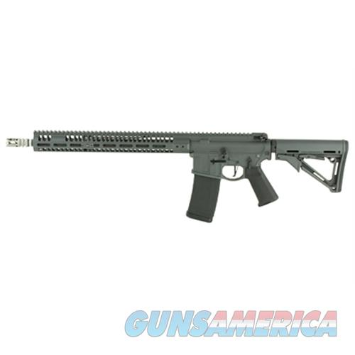 "2A 2A Blr-16 Carbon 556Nato 16"" M-Lok 2A-CRP16CFMLCBN-2  Guns > Rifles > A Misc Rifles"
