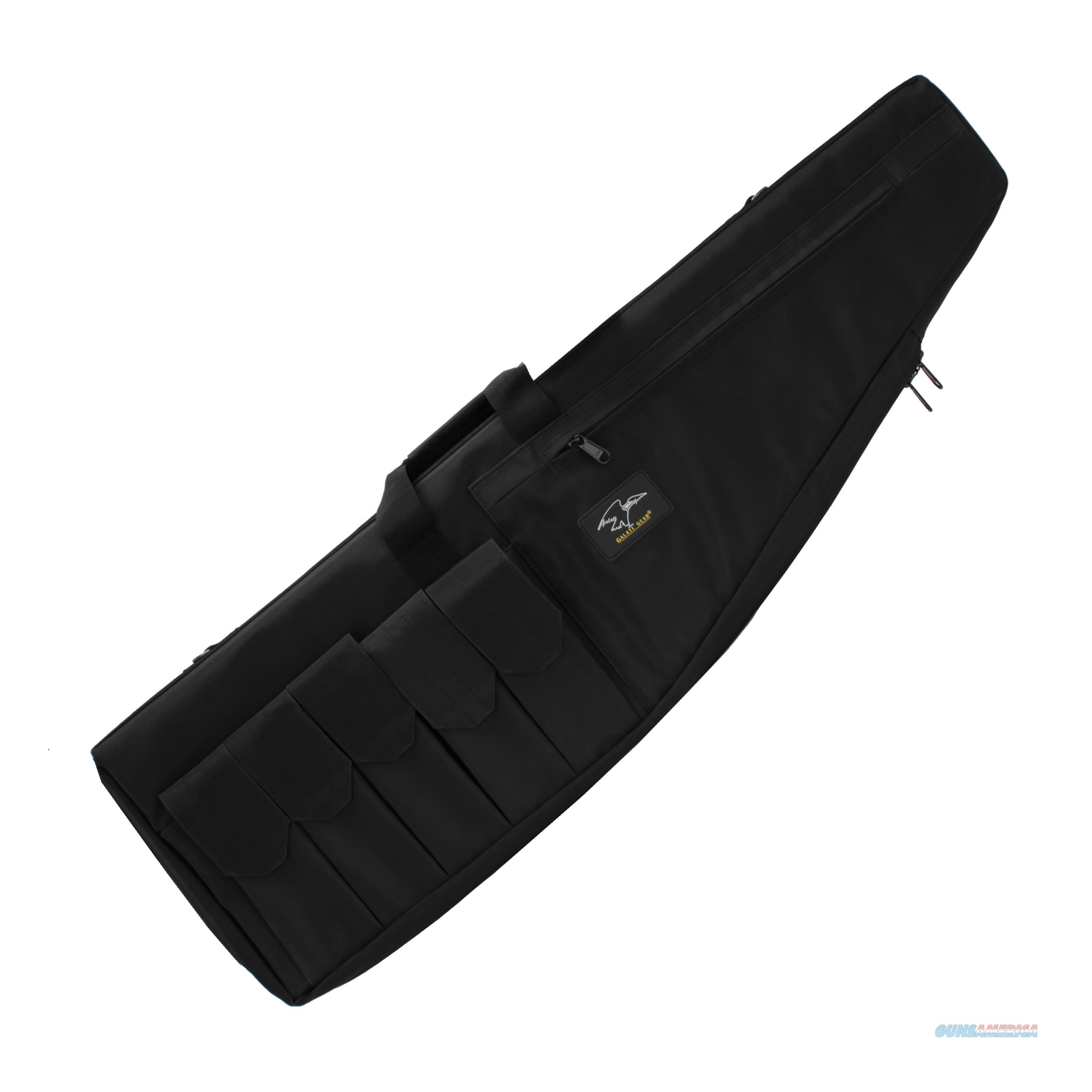 Galati Gear Rifle Case 4208XT  Non-Guns > Gun Cases