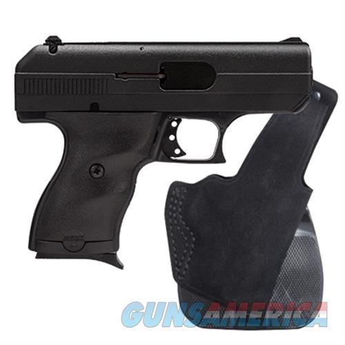 Hipoint 9Mm C-9 W Galco 916G  Guns > Pistols > H Misc Pistols