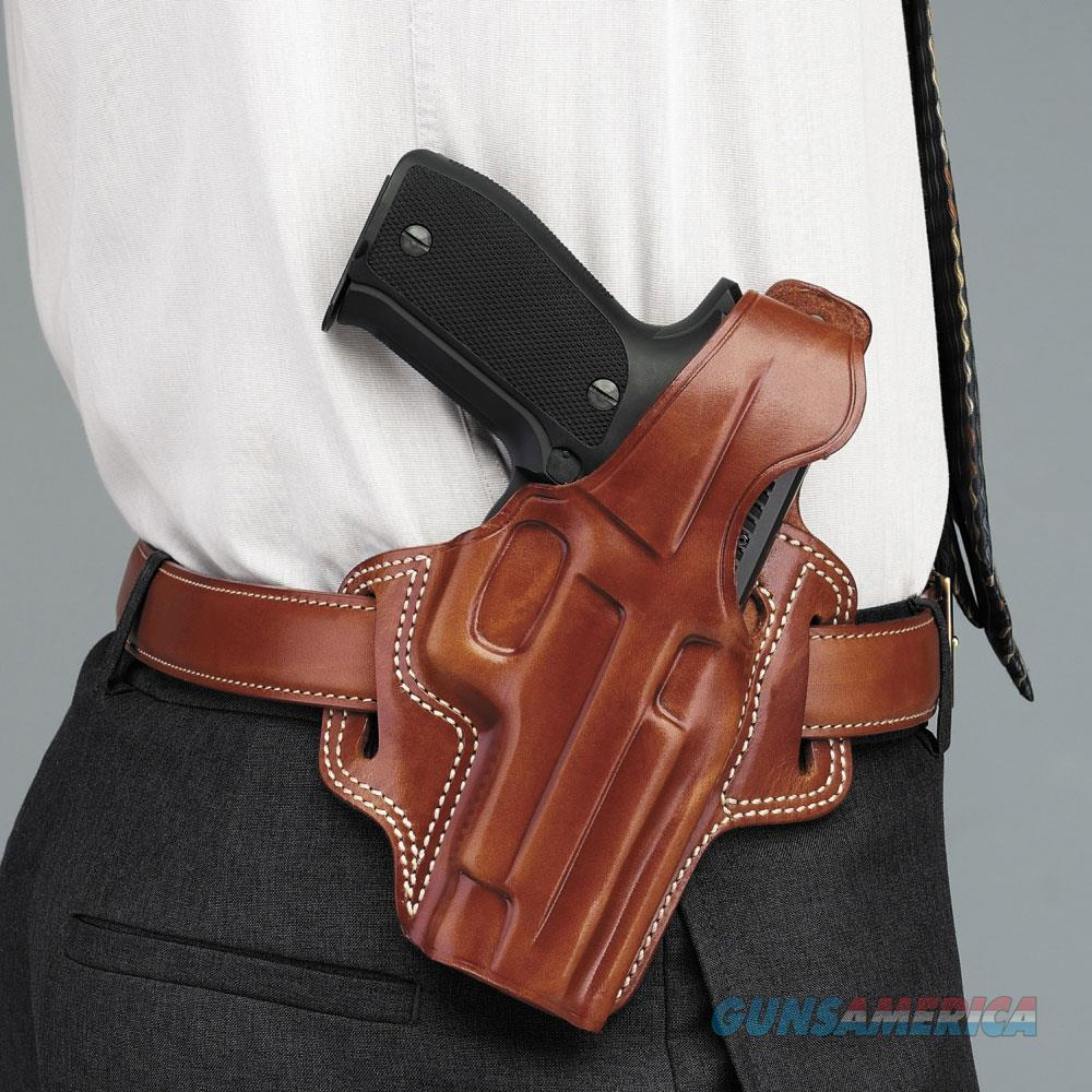 Galco Fletch Sig226 Blk FL248B  Non-Guns > Holsters and Gunleather > Other