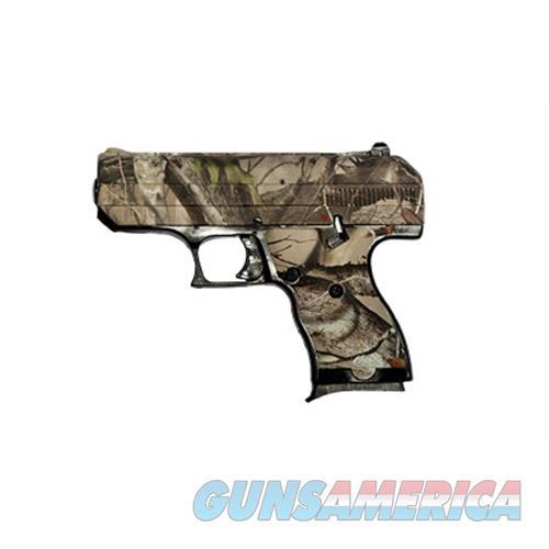 Hipoint Hi Point Beemiller C-9 9Mm 3.5 Woodland 916 WC  Guns > Pistols > H Misc Pistols