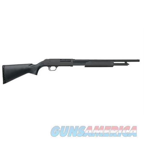 Mossberg 500 Persuader 410Ga 18.5 6Rd Bead Sight 50454  Guns > Shotguns > MN Misc Shotguns