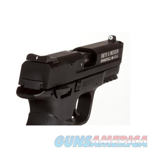 Xs Sights Xs Dxw Big Dot S&W M&P 22 SW-0025S-3  Non-Guns > Iron/Metal/Peep Sights