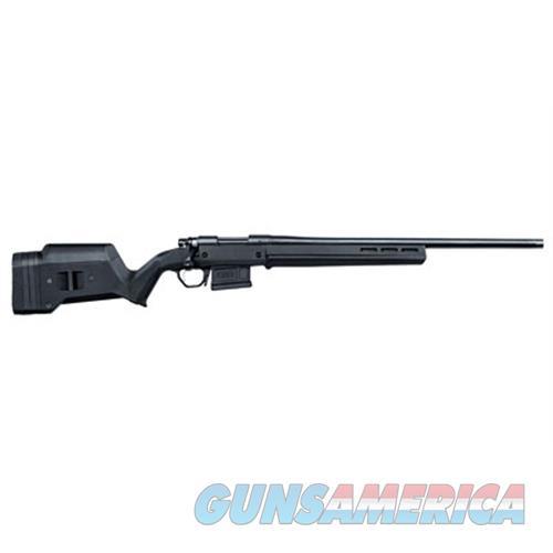 Remington 700 Magpul Stk 22 260 Threaded Barrel 84291  Guns > Rifles > R Misc Rifles