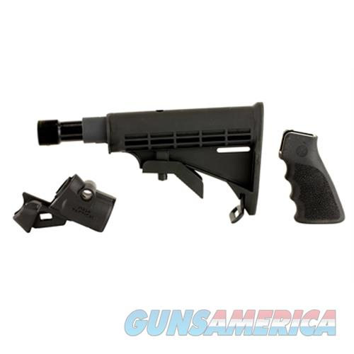 Mesa Leo Recoil Stock Kit Moss 500 93220  Non-Guns > Gunstocks, Grips & Wood