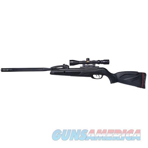 Gamo Gamo Swarm Maxxim .177 10X Quick-Sht 6110037154  Non-Guns > Air Rifles - Pistols > Other