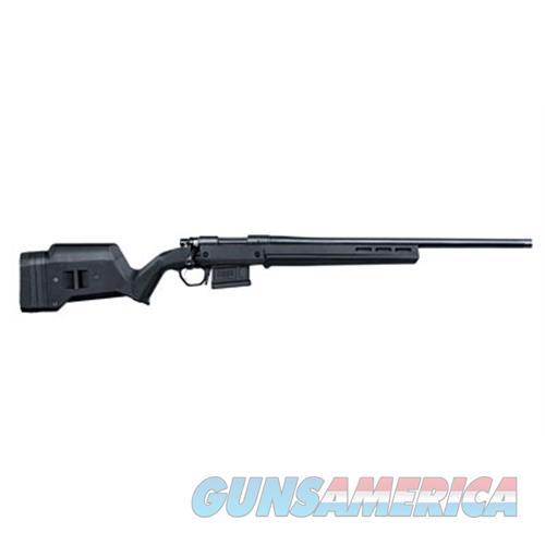 """Remington 700 Magpul 308 22"""" 3Rd 84293  Guns > Rifles > R Misc Rifles"""