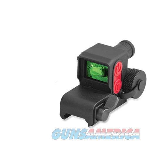 Torrey Pines Logic, Inc. Thermal Optic Tact 80X60 T12-W  Non-Guns > Night Vision
