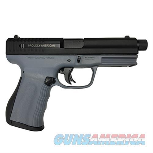 Fmk 9C1 Gen2 9Mm Blk-Gry FMKG9C1G2TUG  Guns > Pistols > F Misc Pistols
