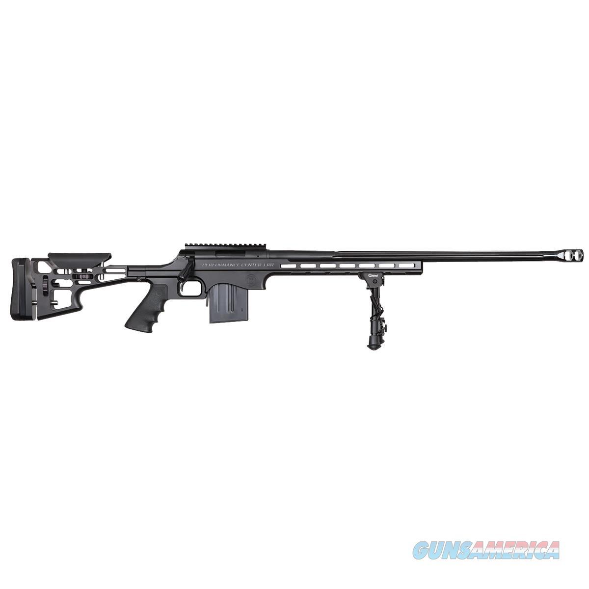 Thompson Center Performance Center Lrr Rifle 11889  Guns > Rifles > TU Misc Rifles