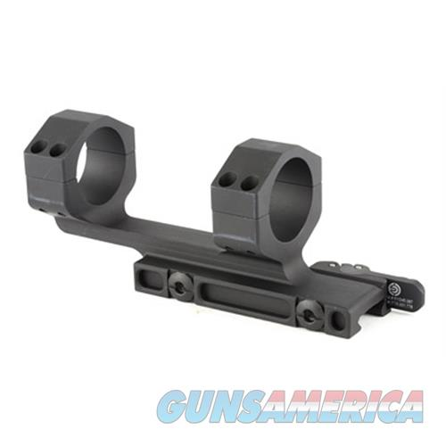 "Midwest Industries Midwest Qd Scp Mnt 34Mm W/1.5"" Offse MI-QD34SM  Non-Guns > Scopes/Mounts/Rings & Optics > Mounts > Other"
