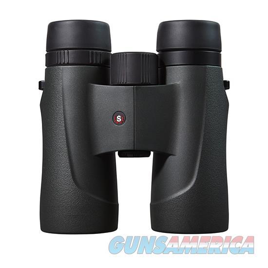 Styrka Bino S7 8X42 Ed Glass ST35521  Non-Guns > Scopes/Mounts/Rings & Optics > Mounts > Other