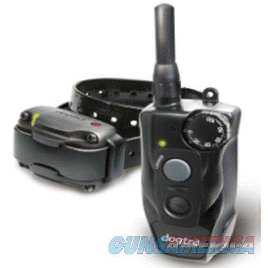 Dogtra 200C Compact Trainer 1 Dog 200C  Non-Guns > Gun Parts > Misc > Rifles