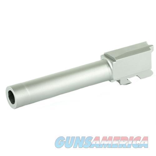"""Apex Grade Bbl Swm&P2.0 Compact  4"""" 105-053  Non-Guns > Barrels"""