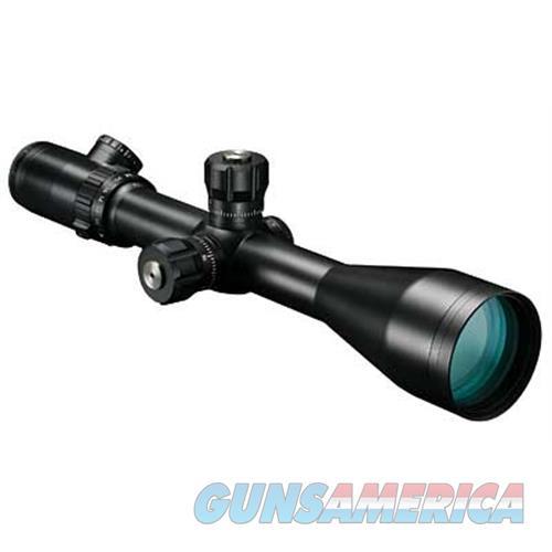 Bushnell Bushnell Elite Tac 6-24X50 Mildot Ir ET6245F  Non-Guns > Scopes/Mounts/Rings & Optics > Rifle Scopes > Variable Focal Length