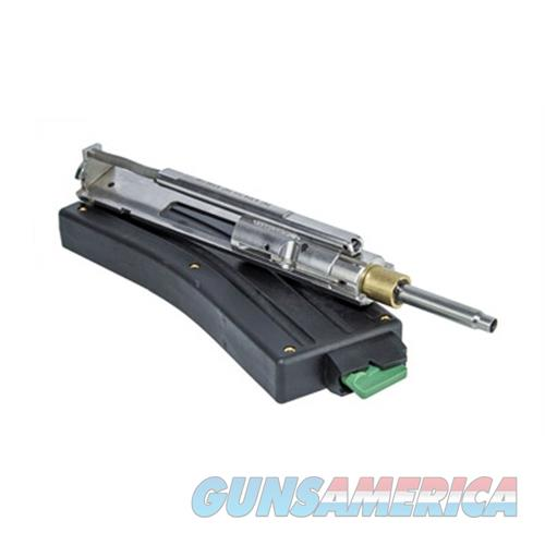Cmmg 22Lr Ar Conv Kit 10Rd Bravo 22BA62F  Non-Guns > Gun Parts > Misc > Rifles