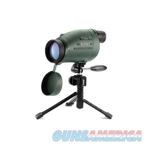 Bushnell Bushnell Sentry 12-36X50 Ultra-Cmpct 789332  Non-Guns > Scopes/Mounts/Rings & Optics > Mounts > Other