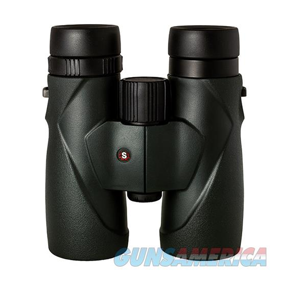 Styrka S3 Bino 10X42 ST33311  Non-Guns > Scopes/Mounts/Rings & Optics > Mounts > Other