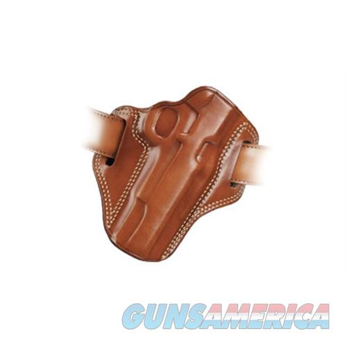 "Galco Galco Combat Master Sw J 2 1/8"" Rh T CM158  Non-Guns > Holsters and Gunleather > Other"