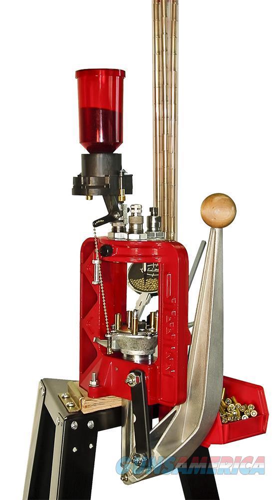 Lee 90938 Load Master 38 Special Reloading Pistol Kit 90938  Non-Guns > Reloading > Equipment > Metallic > Misc