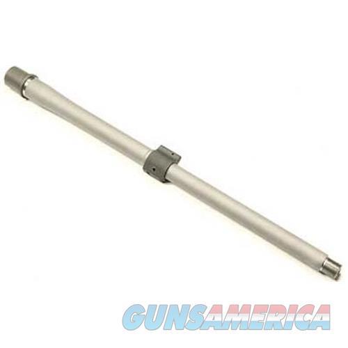 """Noveske Rifleworks Llc 10.5"""" 300Blk Barrel 07000034  Non-Guns > Barrels"""
