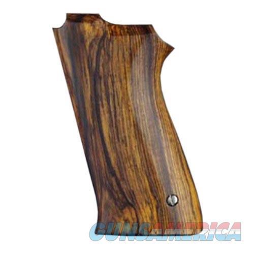 Hogue S&W 5900 Series Grip Coco Bolo 40810  Non-Guns > Gunstocks, Grips & Wood