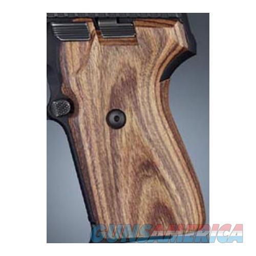 Hogue Sig P239 Grips 31610  Non-Guns > Gunstocks, Grips & Wood