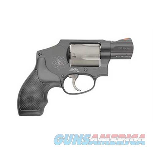 "Smith & Wesson S&W 340Pd Airlt Sc 357 1.875"" No Lck 103061  Guns > Pistols > S Misc Pistols"