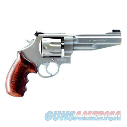 "Smith & Wesson S&W 627Pc 357Mag 5"" 8Sht 170210  Guns > Pistols > S Misc Pistols"