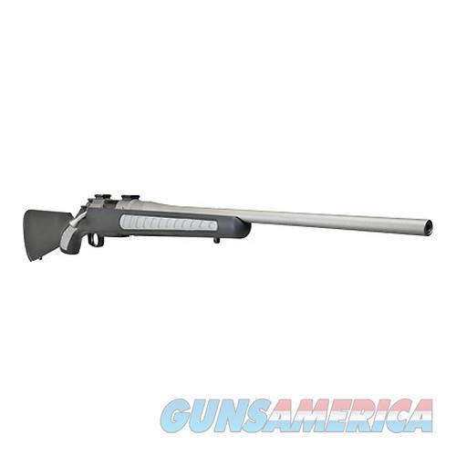 Thompson Center Venture Rifle, Composite Stock, Weathershield 10175436  Guns > Rifles > TU Misc Rifles