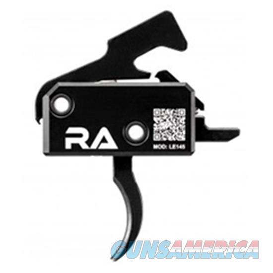 Rise Armament Le145 Tactical Trigger LE145  Non-Guns > Gun Parts > Misc > Rifles