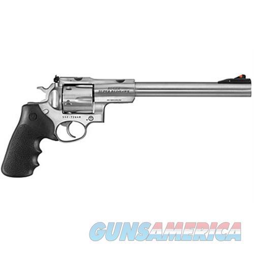 """Ruger Ruger Spr Rdhwk 44Mag 9.5"""" Stn 6Rd 5502  Guns > Pistols > R Misc Pistols"""