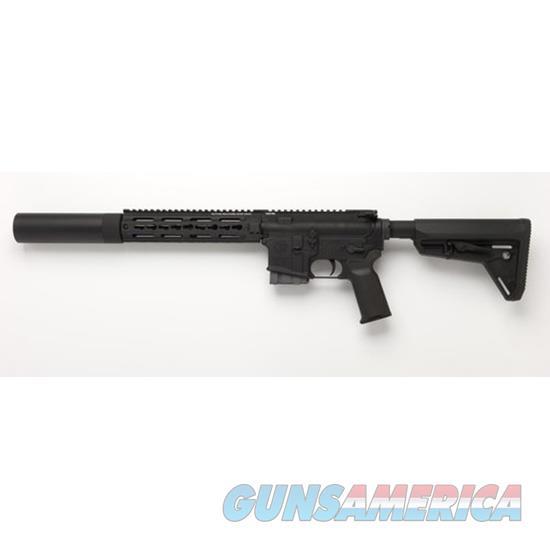 "Tactical Solutions Tac Sol Tsar Kmod 300Blk 16.1"" 10Rd TSARC300K  Guns > Rifles > TU Misc Rifles"