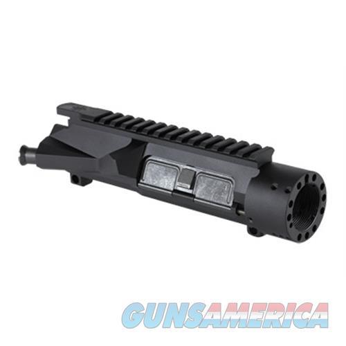 Seekins Precision Seekins Irmt-R Billet Upper Blk 0010900007  Non-Guns > Gun Parts > M16-AR15 > Upper Only