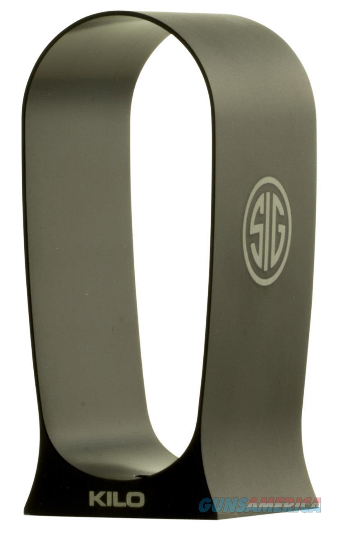 Sig Sauer Electro-Optics Sok20001 Kilo Adapter SOK20001  Non-Guns > Scopes/Mounts/Rings & Optics > Mounts > Other